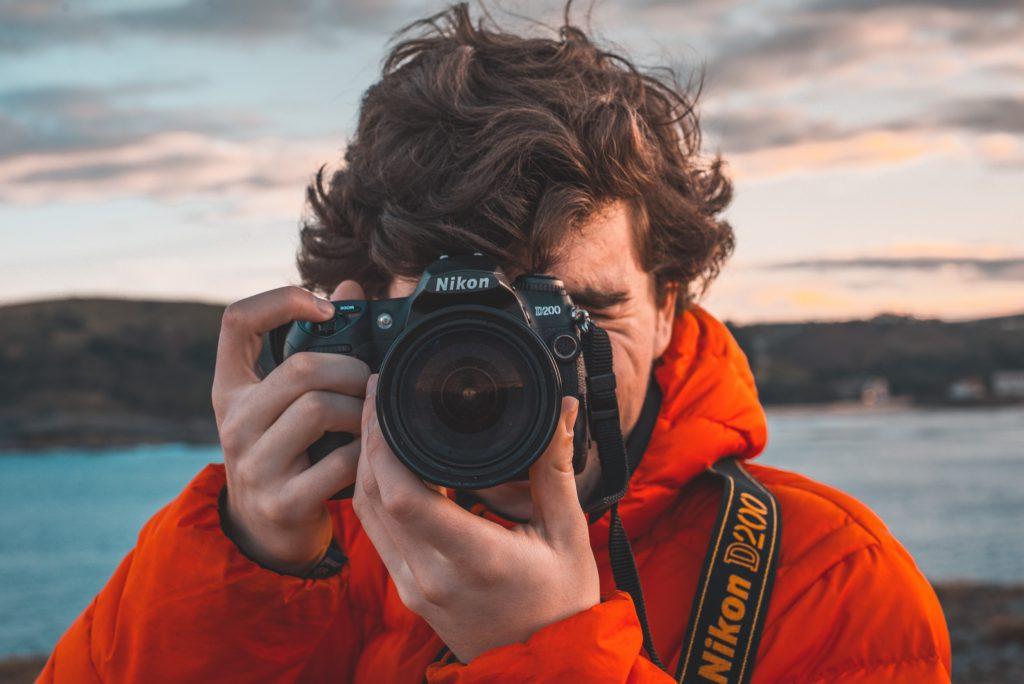 Why Professional Photographers need bespoke photography insurance
